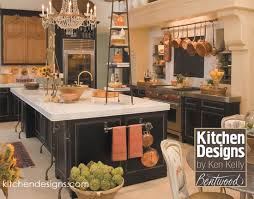 Top 6 Kitchen Layouts
