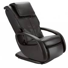massage chair reviews. human touch wholebody 5.1 massage chair review reviews