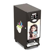 Godrej Vending Machine Enchanting Godrej Tea Coffee Vending Machine At Rs 48 Unit Tea Coffee