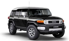 2018 toyota fj cruiser price. contemporary cruiser toyota fj cruiser 2018 front view throughout toyota fj cruiser price t