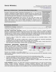 devops engineer resume indeed ten important life lessons invoice and resume template ideas