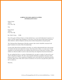 Application Letter Format Of College Leaving Certificate