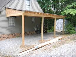 Steel Patio Cover Kits Metal Roof Porch Pictures Vinyl Covers Home