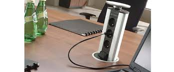 Modern office accessories Desk Modern Office Accessories Related Infoindiatourcom Modern Office Accessories Homegramco