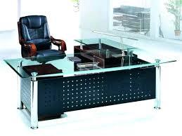 office desk table tops. Small Glass Top Desk Table Tops Desks Large Size Of Workstation  Innovative Computer Adjustable Standing Office Desk Table Tops R