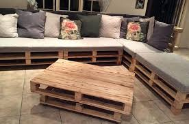 where to buy pallet furniture. Pallet Couch For Sale Furniture Where To Buy