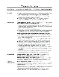 Oncology Rn Resume Oncology Rn Resume Oncology Nurse Resume 9 Examples Of Nurse Resumes