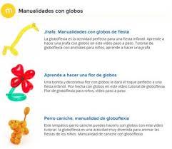Juegos infantiles, juegos para niños y para niñas. Manualidades Para Ninos De Infantil Y Primaria Educacion 3 0