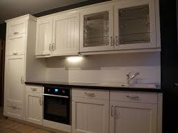 Ikea Küche Preis - Micheng.us - micheng.us