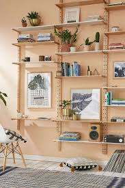 best wall storage systems ideas on contact paper wall storage systems ikea wall storage systems garage