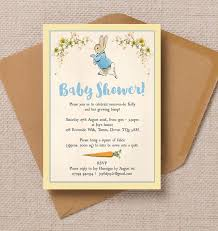 How To Create Baby Shower Invitations For Boys Templates Reply To Baby Shower Invitation