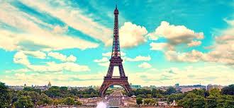 Top 10 Universities in Paris | Top Universities