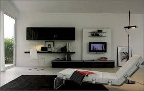 flat screen tv furniture ideas. Designer Ideas Decorating Living Room Flat Screen Tv Furniture I