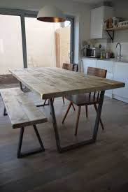 34 john lewis kitchen table and chairs lifestyle geo wizardry daily mail obodrink