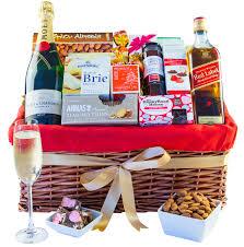 gift hers gift baskets gourmet delivered australia wide sydney melbourne brisbane her