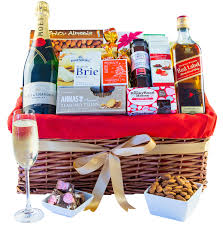 gift hers gift baskets gourmet delivered australia wide sydney melbourne brisbane her