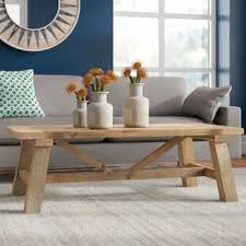 Explore 79 listings for large coffee table with drawers at best prices. Large Coffee Tables Joss Main