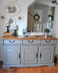 dining room sideboard decorating ideas. Dining Room Hutch Table Set Square Buffet Furniture Design Ideas Pinterest Farmhouse Sideboard Decorating T