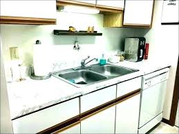 refinish laminate countertops painting to look like granite i paint your white t
