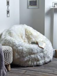 bedroom chair ideas. Comfy Bedroom Chairs Best Chair Ideas On Cozy With For Teenagers Regarding Plan 3