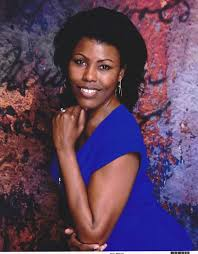 Law Office of Donna D. Pettway - 15 Photos - Lawyer & Law Firm -