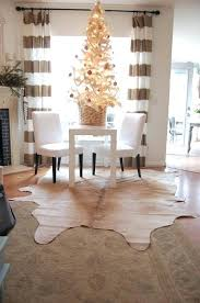grey cowhide rugs australia rug stylish pertaining to interior and