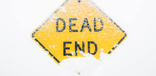 dead end job your guide to escaping the trap of a dead end job careers org blogs