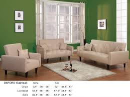 Living Room Fashionable Design Ideas Living Room Sets Under