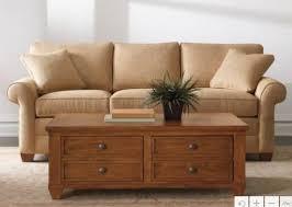 ethan allen sleeper sofa. Unique Sleeper Elegant Ethan Allen Sleeper Sofa And Bed Dosgildas Throughout E
