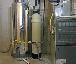 8 wrap your water heater in an insulation blanket
