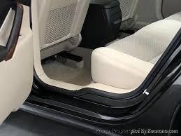 2007 pontiac g6 4dr sedan g6 17715789 22