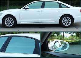 window tint colors for cars. Plain Tint 12jpg In Window Tint Colors For Cars U