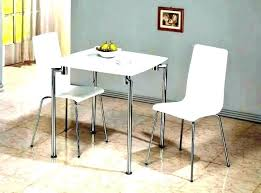small dining table set for 6 2 nz and two chairs kitchen alluring