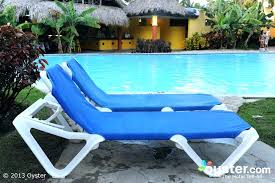 swimming pool lounge chair. Swimming Pool Chaise Lounge Large Size Of Chair Poolside Inflatable Perfect . 3