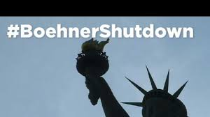 10 funniest memes on the US shutdown | Latest News & Updates at ... via Relatably.com