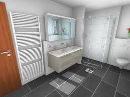 Hochwertige Badezimmer Umbauten Und Neuplanungen Im Sanitärbereich