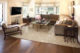 8 top how to measure for area rugs in living room