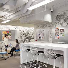 office design gallery australia country office. Office Design Gallery Australia Country Office. O