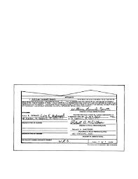 Sworn Statement Example Figure 2424 Affidavit Of DA Form 28224 24