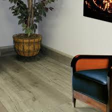 true grout vinyl floor planks 7 mm 12 box pacifica