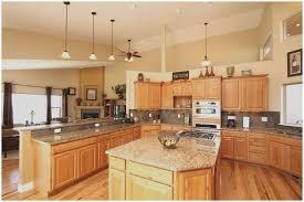 gel kitchen floor mats home depot best of beautiful small kitchen cabinets home depot kitchen decorating