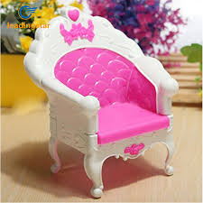 china children bedroom furniture. leadingstar beautiful pink single chair set for barbies dolls bedroom furniture great christmas gift hot selling china children
