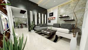 design of drawing room furniture. Living Room Furniture Design Sofas For Large Rooms Couch Ideas Coffee Table Of Drawing