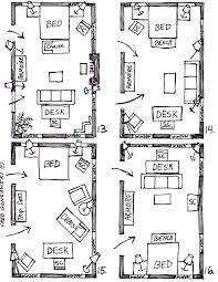 bedroom furniture placement ideas. Wonderful Master Bedroom Furniture Arrangement. Long Narrow Layout Arrangement Antique Decor Placement Ideas