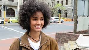 Africa Hair Style south african girls school repeals hair policy after accusations 8172 by wearticles.com