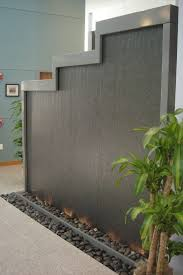 indoor wall water fountains. Medium Size Of Fountains:simplistic Wall Indoor Water Fountains With Cube Shaped Fountain Interior Decorations A
