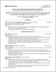 Examples Of Resumes For College College Application Resume Examples Extraordinary College Application Resume