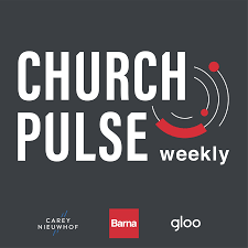 ChurchPulse Weekly