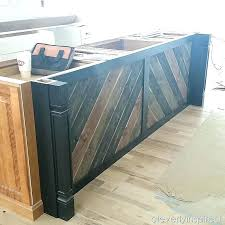 reclaimed kitchen island reclaimed wood kitchen reclaimed wood kitchen island reclaimed wood kitchen island for