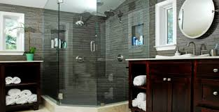 Awesome Bathroom Designs Awesome Bathrooms Home Interior Design Kmstkd Best  Concept